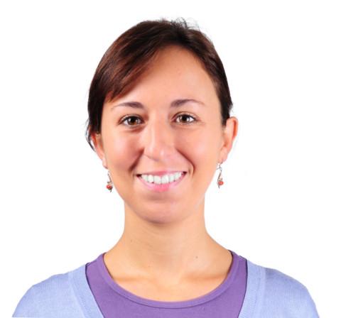Psicologa Valentina Gozzi